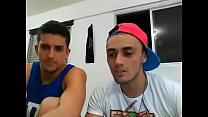 Diogo & Rodrigo