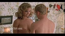 Kelly Preston - Mischief sex scene