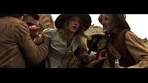 Sondra Locke The Outlaw Josey Wales 1976