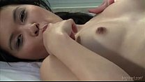 Asian Babe porn thumbnail