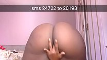 Kenyan Sex Video