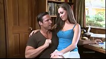 Melissa jacobs Britney Young Samantha Ryan