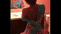 sexy black girl twerking Vorschaubild