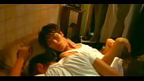 ETERNAL SUMMER (2006) - Gay Scenes [게이 gay]