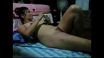 xvideos.com 952445131db960552cfb2abe985cd2fe