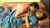 Desi Indian Mature Aunty Arti Enjoying - Free Live Sex - tinyurl.com/ass1979 thumbnail