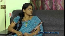 Desi Indian Mature Aunty Arti Enjoying - Free Live Sex - tinyurl.com/ass1979's Thumb