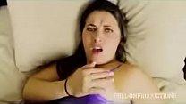 Big Ass Milf Fuck Sleeping Best video thumbnail