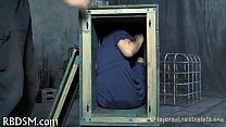Sadomasochism vidios pornhub video