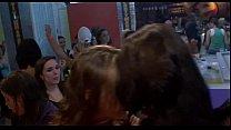 Vip вечеринки в ночном клубе секс видео