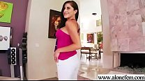 Masturbation Sex Act With Toys By Hot Alone Girl (aubrielle summer) mov-07 - Download mp4 XXX porn videos