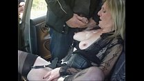 dogging flashing and outdoor ladies