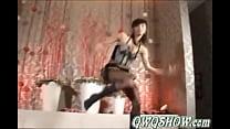 ShowTimeDancer No.03 姿乃【HD画質】缩略图