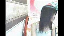 Sexy Chinese Cam Teen [중국 웹캠 chinese webcam cam]