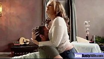 Wild Housewife (julia ann) With Big Juggs Bang Hardcore clip-16 preview image