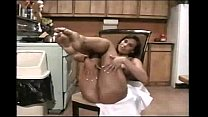 Sheila Marie fucked by a bold man /99dates