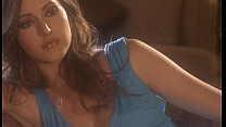 Mya Nicole Ericas Fantasies.