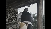 Für Geld gefickt - Movie Vorschaubild