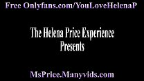 Helena Price Son Keeps Perving On Mom Part 2
