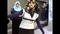 مدرسه التل الكبيرmesor girls )rahim,الثانوي