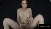 Butt Fucked Babe Penny Pax Loves Hard Cock In T