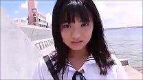 Japan cute girl