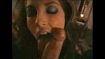 Jenna Haze Blowjob POV