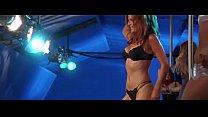 Brigitte Bako, Heather Hanson in G-Spot (2005-2... thumb