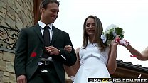Brazzers   Real Wife Stories    Irreconcilable