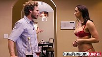 Free download video bokep DigitalPlayground - My Wifes Hot Sister Episode 1 Chanel Preston Michael Vegas