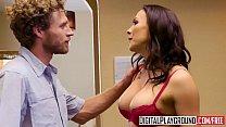 5600 DigitalPlayground - My Wifes Hot Sister Episode 1 Chanel Preston Michael Vegas preview