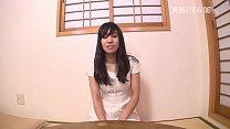 素人レイプ中だし動画 JKハメ撮り春休み》【エロ】動画好きやねんお楽しみムフフサイト