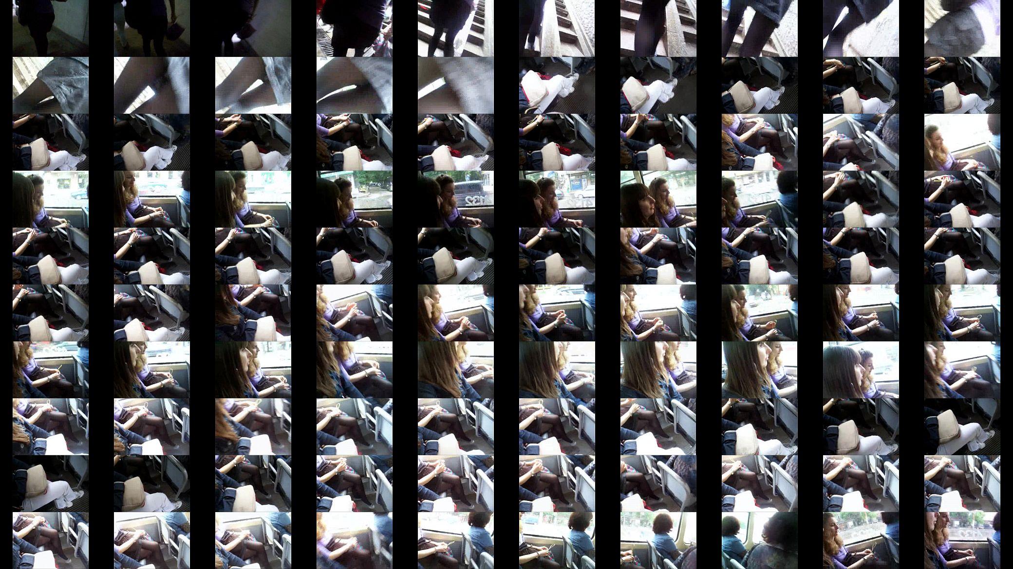 Agachadas En La Biblioteca Porno bulgarian teen upskirt - xvideos