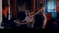 Step Mom Cory Chase in TABOO - FAMILY birthday surprise pornhub video
