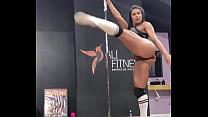 Gracyanne Barbosa Muito GOSTOSA!! video