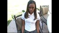 xvideos.com f4db41f9bd703ceabf812440624acaee