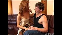 attractive mature has good sex tumblr xxx video