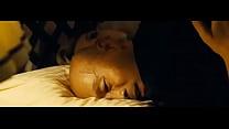 15769 Seven Psychopaths (2012) - Christine Marzano preview