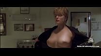 Erika Eleniak in Under Siege 1992 pornhub video