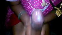 WP 20150707 22 41 38 Pro thumbnail