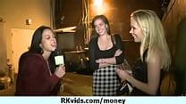 Wanna do sex for money 23 pornhub video