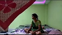 9021 Tamil sister live affair with teen clg boy preview