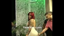Strippers compilation