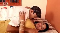 Hot Indian Desi Bhabhi Mallu Aunty Sex Scene POV pornhub video