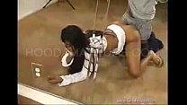 Stripper Fucked