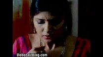 2010 11 15 07-indian-sex pornhub video