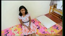 xxxmaal.com - Hot Tenant sex scene with owner thumbnail