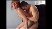 Screenshot Russian Mature