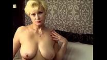 Rusian mom porn thumbnail