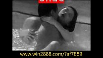 Khmer Sex New 073 thumbnail